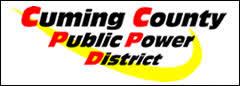 (Audio) CCPPD Celebrates 80th Year