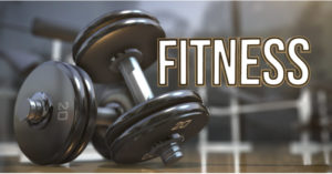 (AUDIO) Hinton, Iowa Community Wellness Center opens