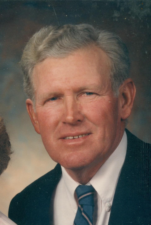 Lowell D. Geisler, age 87, of Hooper, Nebraska