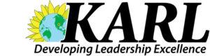 KARL program begins transition, announces J.J. Jones interim president