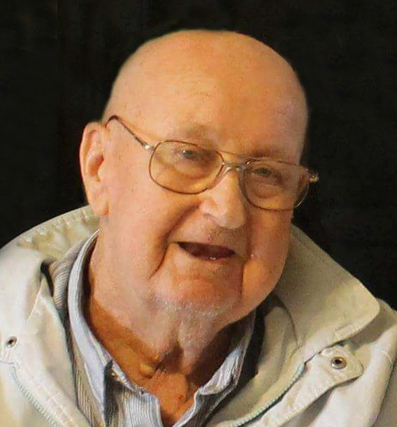 Howard Custer Barnes, 86 years of age, of Holdrege, (formerly of Alma)