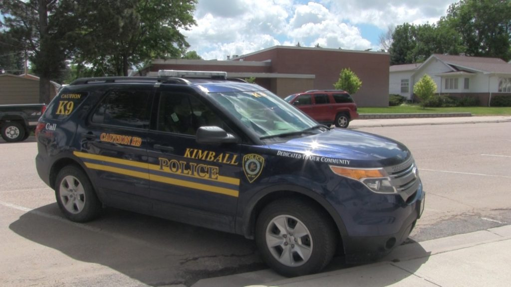 Kimball county, city boards to discuss combining law enforcement