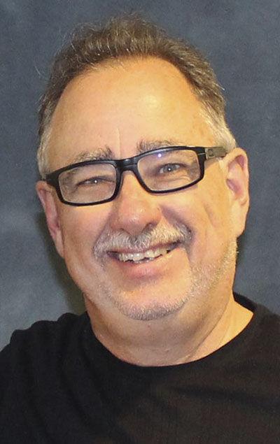 (Audio) Micheal Dwyer Announces Bid For Legislative Seat 16