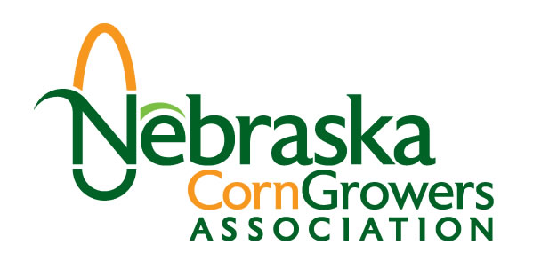 Nebraska Corn Growers Association Announces Winners of Spring 2017 FLAGship Program