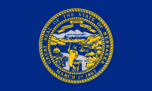 Nebraska senator looks for new state flag via crowdsourcing