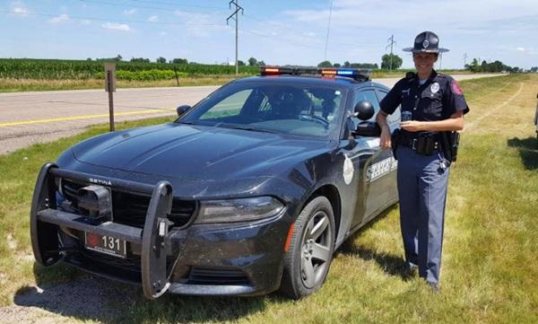 Deadly weekend on Nebraska roads brings reminders