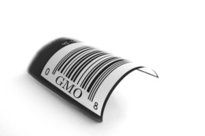 USDA Seeking Public Input on GMO Labeling