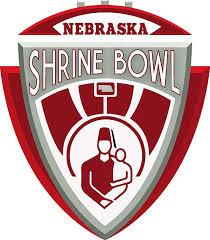 (Audio) Shrine Bowl Set For Kearney