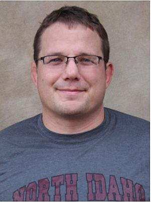 Hastings College Hires New Coach