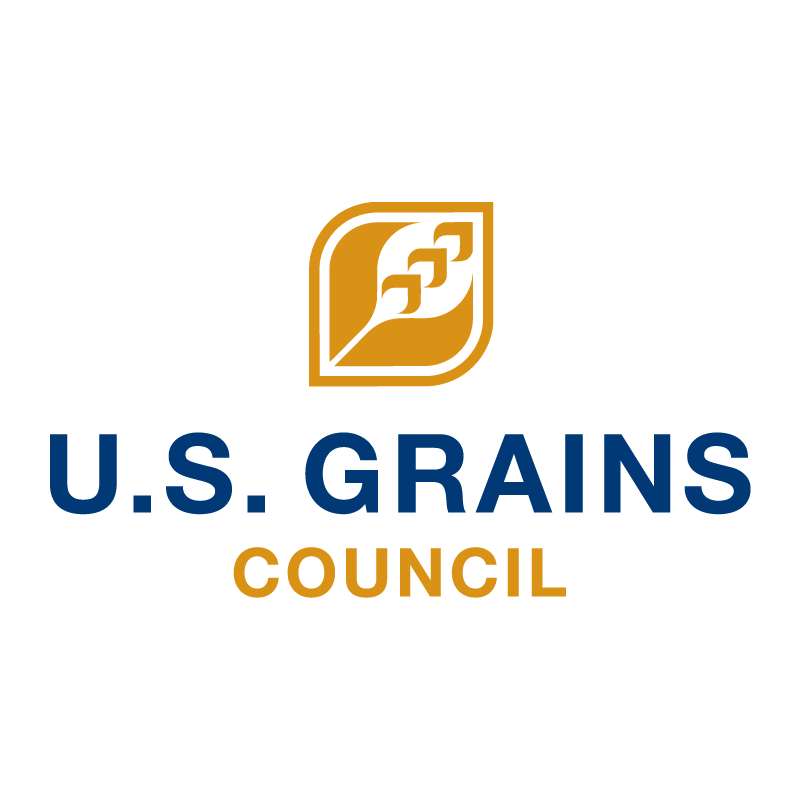 USGC Statement On End Of Vietnam Suspension Of U.S. DDGS