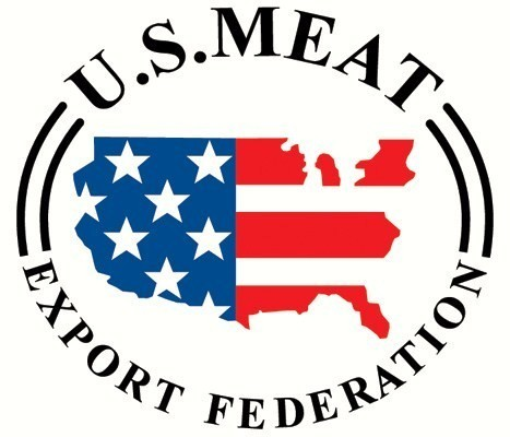 October another Stellar Month for U.S. Pork, Beef Exports