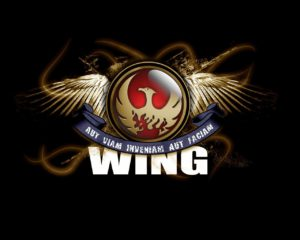 WING Drug Task Force to be honored by U.S. Attorney's Office