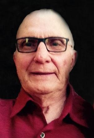 Wayne W. Meier,  age 79, of Beemer, Nebraska