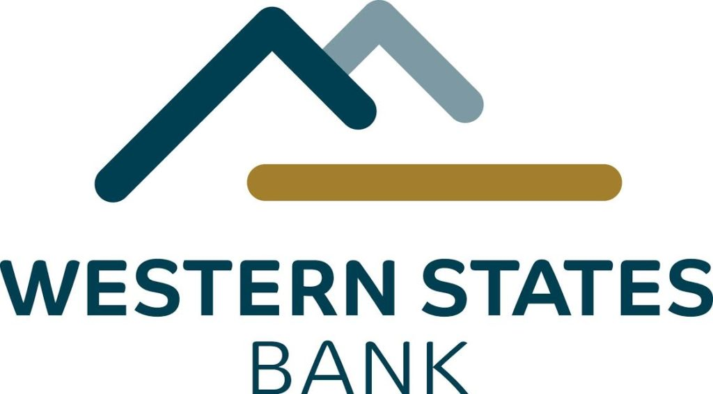 Western States Bank announces plans for centralized Scottsbluff facility