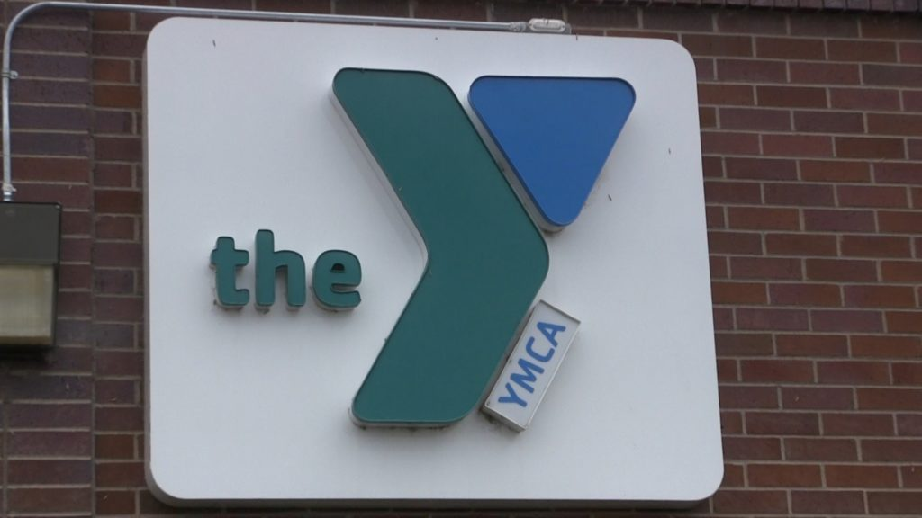 New Executive Director named for Scottsbluff Family YMCA