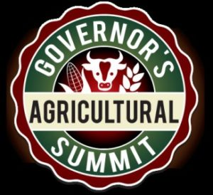 Presenters Announced for 2017 SD Governor's Agricultural Summit
