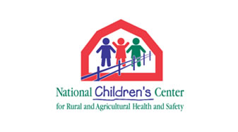 $20,000 Ag Safety Grants Offered by National Children's Center