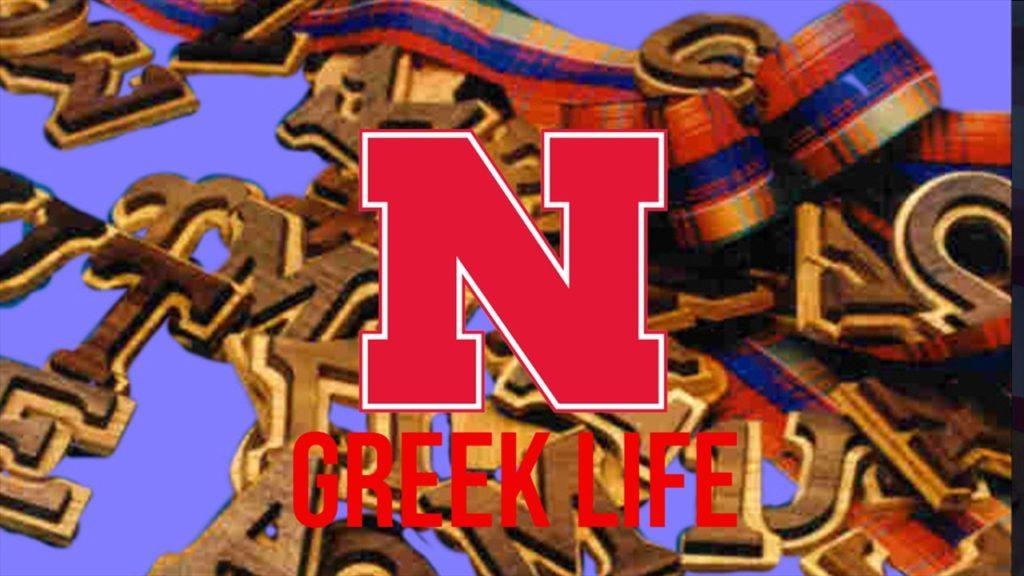 University of Nebraska looking to revitalize Greek life
