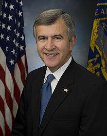 Former Secretary of Agriculture Mike Johanns Joins alliantgroup as New Chairman of Agriculture