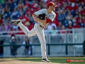 Former Husker Bummer Called Up by Chicago White Sox