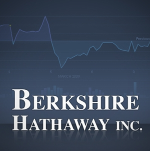 how to buy berkshire hathaway