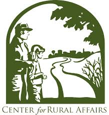 (Audio) August Learning Circle Dates Announced For Women Farmers And Landowners