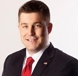 Platte Institute hires new Director of Development