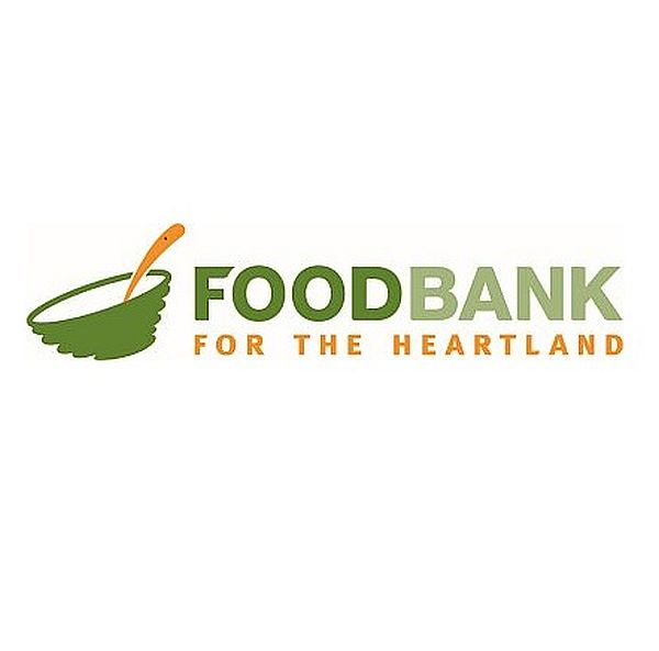 Food Bank for the Heartland partnering with Lexington Public Schools