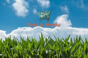 Alliance for Sustainable Ag Looking for Farmer of the Year