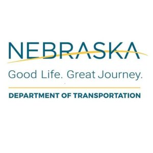 Nebraska July Traffic Fatality Toll