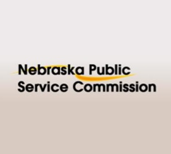 Public Service Commission names new executive director
