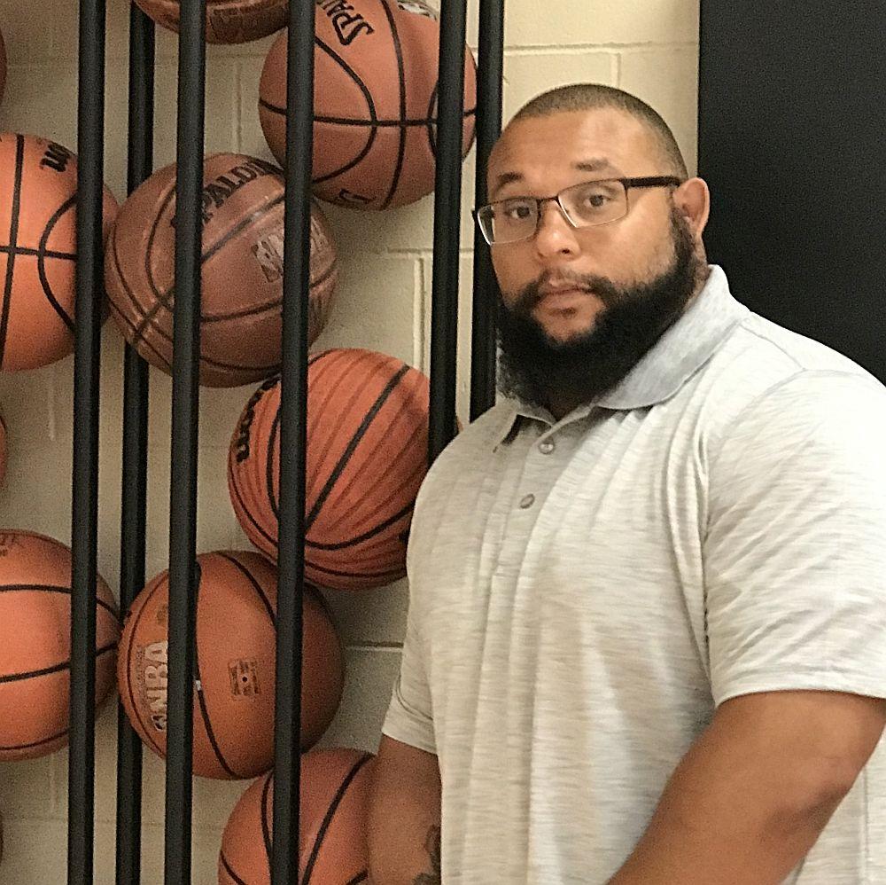 Orthman YMCA hires Cox as new Program Director