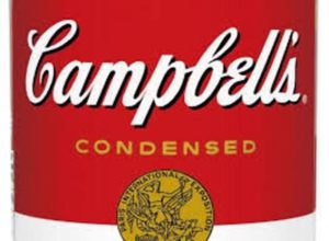 Campbell Leaving GMA Over GMO Labeling, Labeling Bill Comment Period Extended