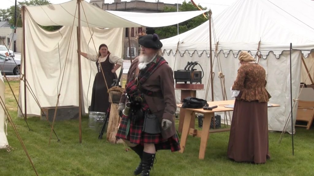 Scotts Bluff Celtic Gathering moving to new location, date