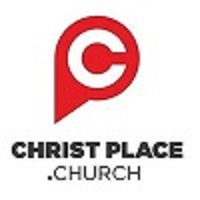 Christ Place Church to hold Youth Event