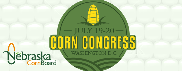 Corn Congress
