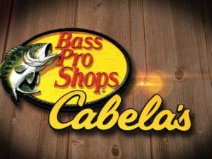 Bass Pro completes $4 billion acquisition of Cabela's