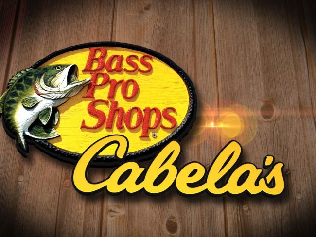 Cabela's headquarters employees receive buyout offers