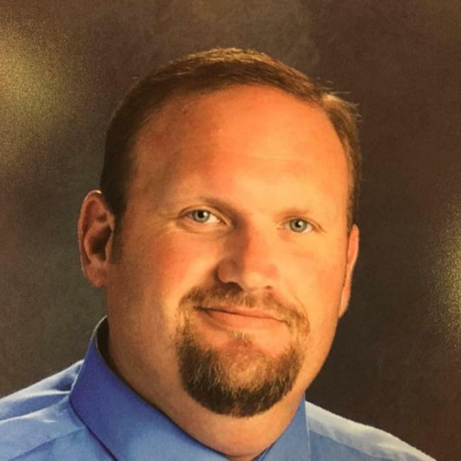 David City principal hospitalized after lake accident