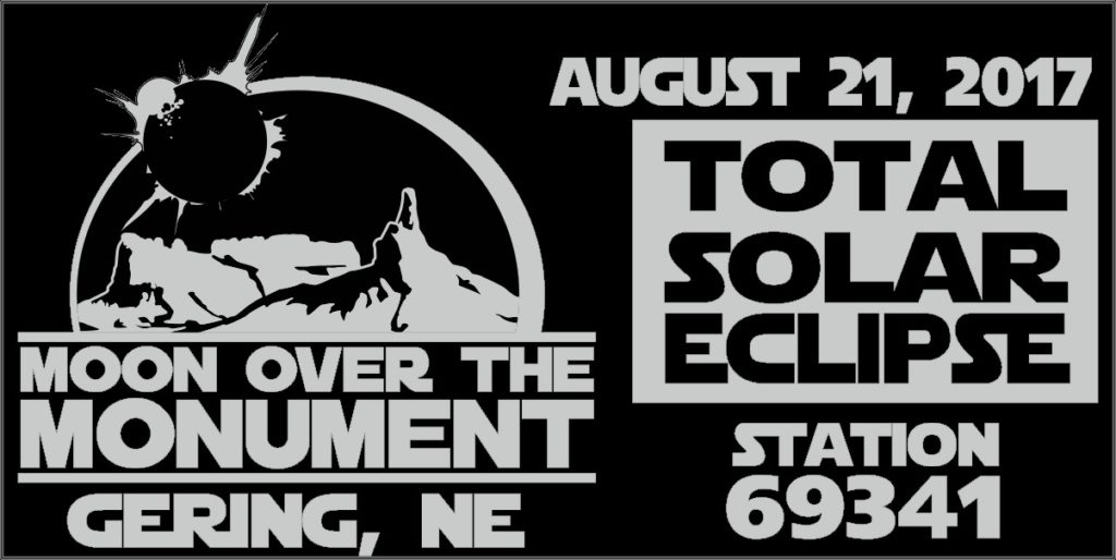 Second round of sales open for Eclipse commemorative T-shirts