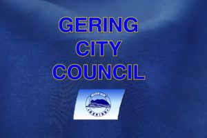 Gering council moves Rural Morrill landfill discussion to subcomittee