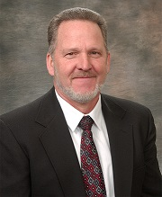 Kathol named new vice president at Northeast Community College