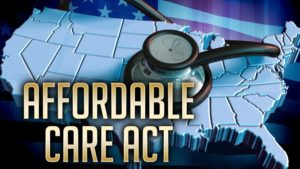 NeFB Urges Action, Outlines Priorities for Replacing Affordable Care Act
