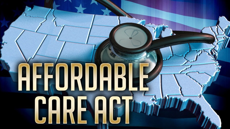 Nebraska's ACA insurer seeks 3.7 percent increase in 2019