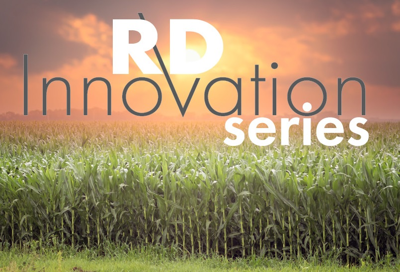 Central Valley Ag to Host RD Innovation Series