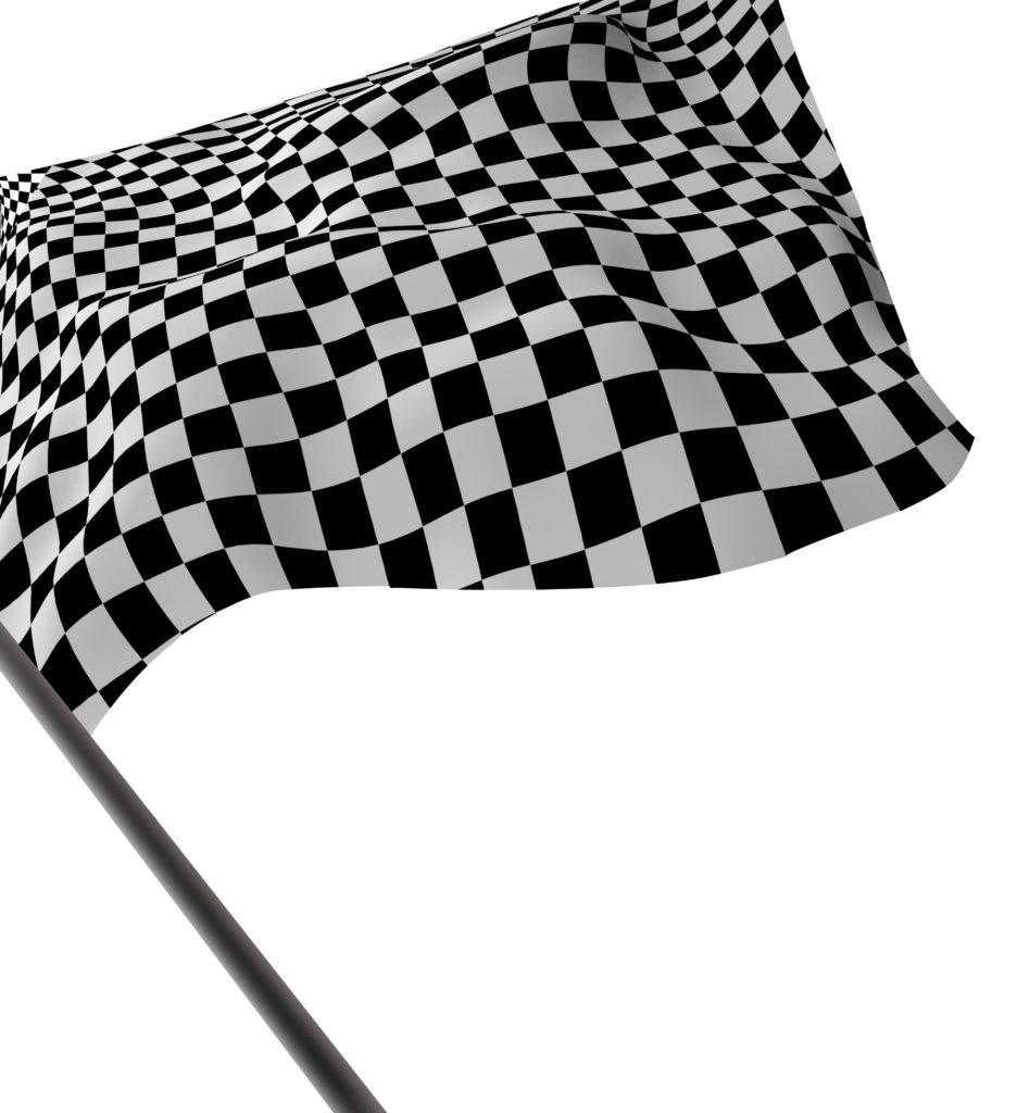 Lexington Raceway Results