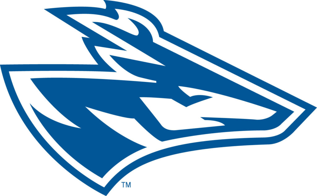 Lopers Fall On The Road In Oklahoma