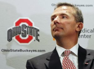 (Ohio State Looks For Better Finish To Season