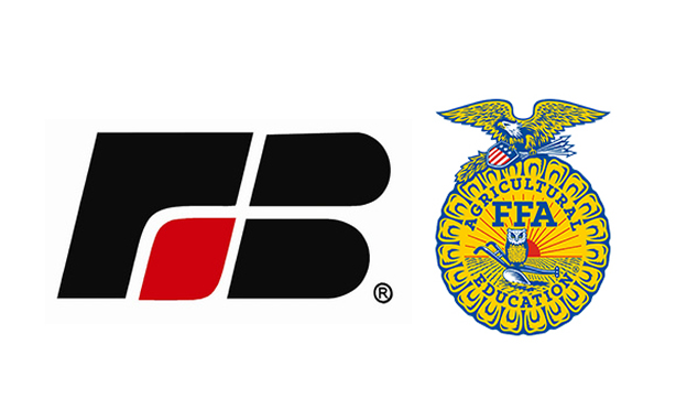 AFBF and National FFA Organization to Work Together to Share the Story of Agricultural Education