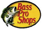 Cabela Shareholders Approve Sale To Bass Pro Shops